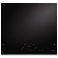 Amica HI6284K főzőlap