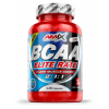 AMIX BCAA Elite Rate - Amix 220 kaps unflavored