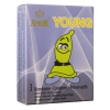 AMOR YOUNG / 3 pcs content