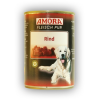 Amora Amora Fleisch Pur Konzerv 400g Marha