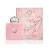Amouage Blossom Love EDP 100 ml
