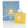 Amouage Sunshine EDP 100 ml