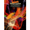 Amsco Improvising Rock Guitar