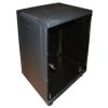 AMTECH Fali 15U 600 mély x 540 x 710 Amtech Rack szekrény