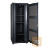 AMTECH RA612200 22U 600x960mm mély szerver rack szekrény