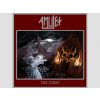 AMULET The First (CD)