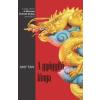 Amy Tan A GYÓGYÍTÓ LÁNYA
