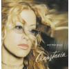 Anastacia Not That Kind (CD)