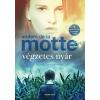 Anders De La Motte DE LA MOTTE, ANDERS - VÉGZETES NYÁR