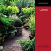 Andi Clevely - Patios – Andi Clevely