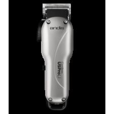 Andis Cordless UsPro Li Adjustable Blade Clipper vezeték nélküli hajvágó gép hajvágó