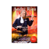 André Rieu I Lost My Heart In Heidelberg (DVD)
