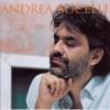 Andrea Bocelli Cieli di Toscana (Remastered) CD