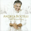 Andrea Bocelli My Christmas (CD)