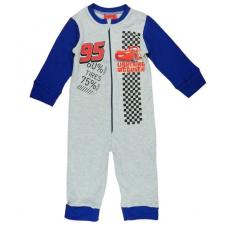 Andrea Kft. Disney Cars/Verdák overálos fiú pizsama 16576901092 gyerek hálóing, pizsama