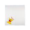 Andrea Kft. Disney Micimackó textil pelenka (tetra, méret: 70x70)