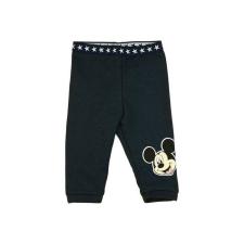 Andrea Kft. Disney Mickey babanadrág (méret: 62-86) 17505047062 gyerek nadrág