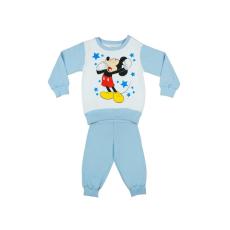 Andrea Kft. Disney Mickey fiú pizsama