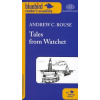 Andrew C. Rouse Tales from Watchet