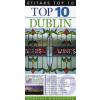 Andrew Sanger, Polly Phillimore DUBLIN (ÚTITÁRS TOP 10)