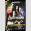 Androméda 1-3. (DVD)