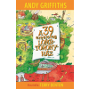 Andy Griffiths GRIFFITHS, ANDY - DENTON, TERRY - A 39 EMELETES LOMBTORONYHÁZ