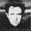 Andy Summers The Golden Wire CD