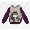 Anekke gyermek pulóver, 5-6 év (RH6142)