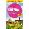 Angela Stuhrberg DREZDA - MARCO POLO