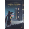 Angela Thirkell Pomfret Towers