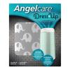 Angelcare Dress UP pelenkatároló huzat elefántos