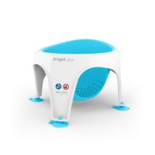 Angelcare fürdető ülőke Aqua világítás