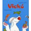 Angelika Glitz Vickó