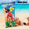 Angry Birds Angry Birds Felfújható Matrac