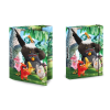 AngryBirds Füzetbox A4 Angry Birds Movie 20db/doboz