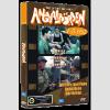 Angyalbőrben 1-3. (DVD)
