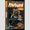 Angyalbõrben 4-6. DVD