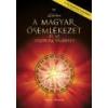 Angyali Menedék A magyar ősemlékezet és az Arvisura világkép - Kozsdi Tamás