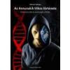 Angyali Menedék Az Annunakik titkos története - Michael Tellinger