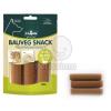 Animal Farm jutalomfalat - édes burgonya és rizs 100 g (AE322)