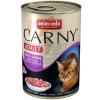 Animonda Cat Carny Adult, marha és bárány 24 x 200 g