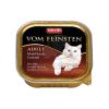 Animonda Cat Vom Feinsten Adult, húsmix 24 x 100 g