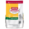 Animonda Integra Protect Adult Sensitive nyúl & burgonya - 3 x 1,2 kg