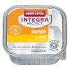 Animonda Integra Protect Niere tálcás - 6 x 150 g csirke