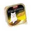Animonda Vom Feinsten Classic Cat pulyka és nyúl 100g