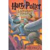 Animus Kiadó J. K. Rowling: Harry Potter és az azkabani fogoly