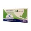 Aniprantel Cat tabletta – 10 db