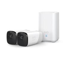 Anker EufyCam 2 Pro 2 + 1kit megfigyelő kamera