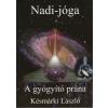 Ankh Kiadó Nadi-jóga