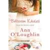 Ann O'Loughlin OLOUGHLIN, ANN - BÁLTEREM KÁVÉZÓ